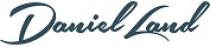 Daniel Land – Achtsamkeit und Meditation
